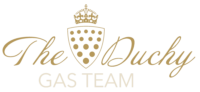 The Duchy Gas Team