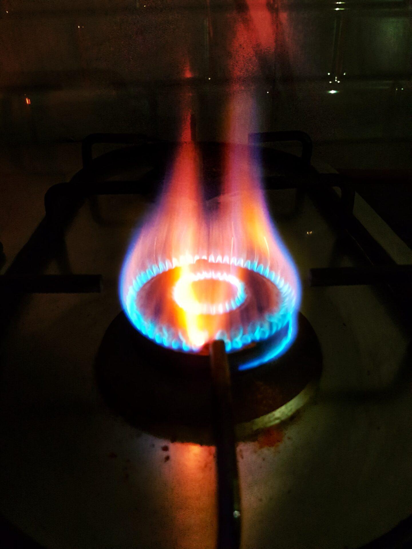 boiler installation Redruth